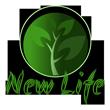 New Life – Ινστιτούτο για την Έρευνα και Χειρουργική Αντιμετώπιση της Παχυσαρκίας και του Διαβήτη