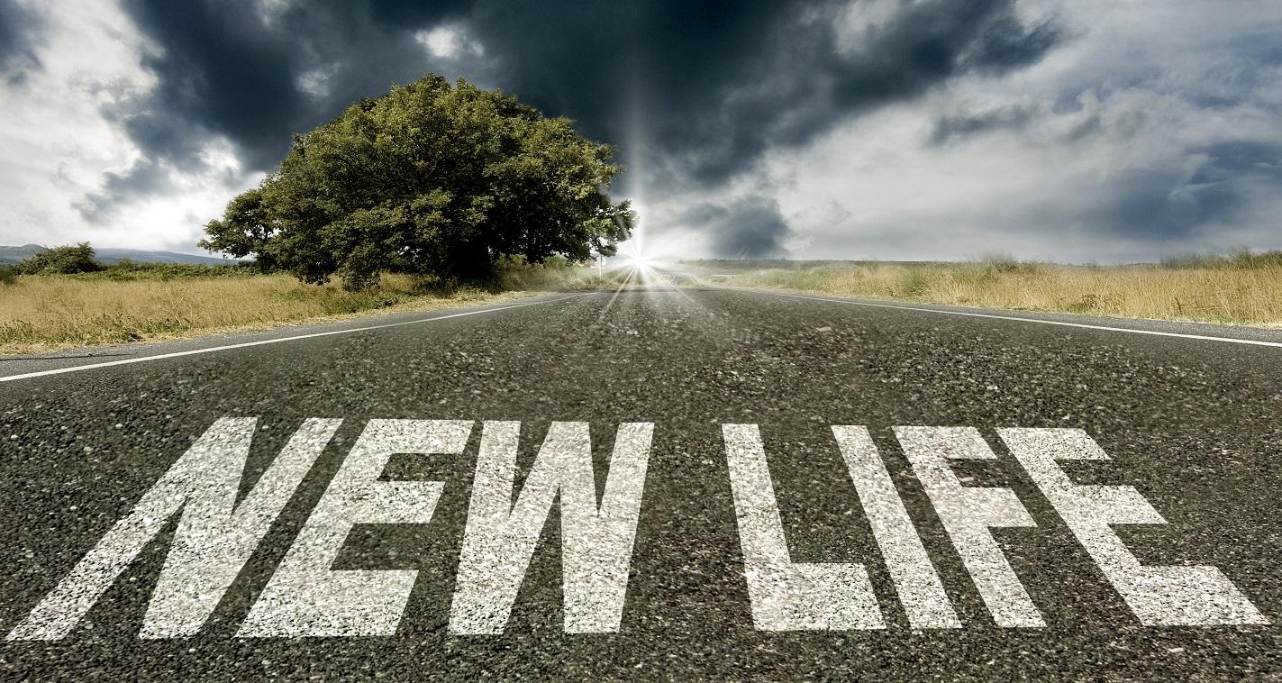 "<span style=""color: #fff;""> Θέλεις να αλλάξει</br> η ζωή σου;</br> Ξεκίνα σήμερα! </span>"